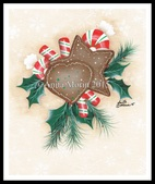 Winter-Christmas/ Noel