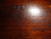 Enlarge photo 111