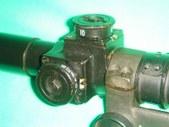 Enlarge photo 7