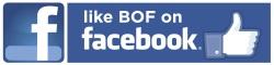 BOF on Facebook