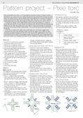 Enlarge PDF 1
