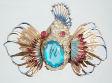 Coro Rockfish