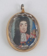 Early jewelry pre 18th century enlarge photo 19 mozeypictures Gallery