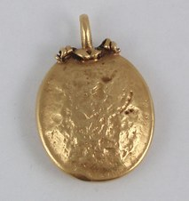Early jewelry pre 18th century enlarge photo 27 mozeypictures Gallery