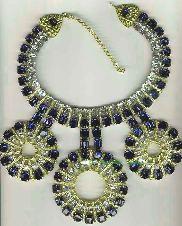 DOW--Italian Jewelry