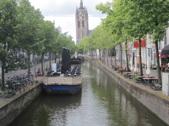 Delft,Netherlands