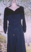 Eisenberg dresses