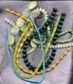 Gem Beads