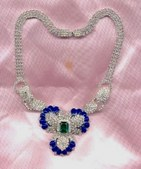 Hobe Jewels