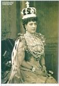Queen Alex