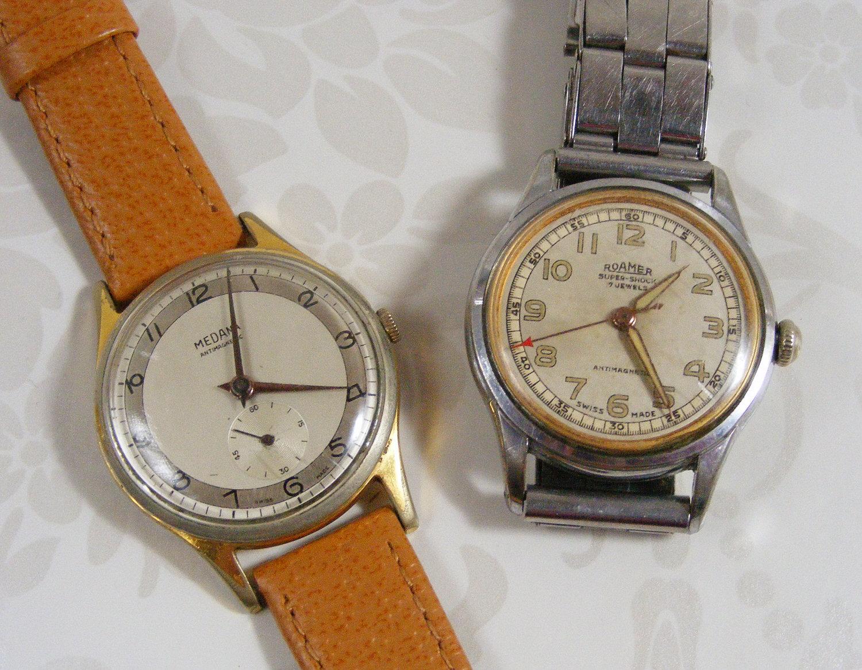 watches2_0440df.jpg