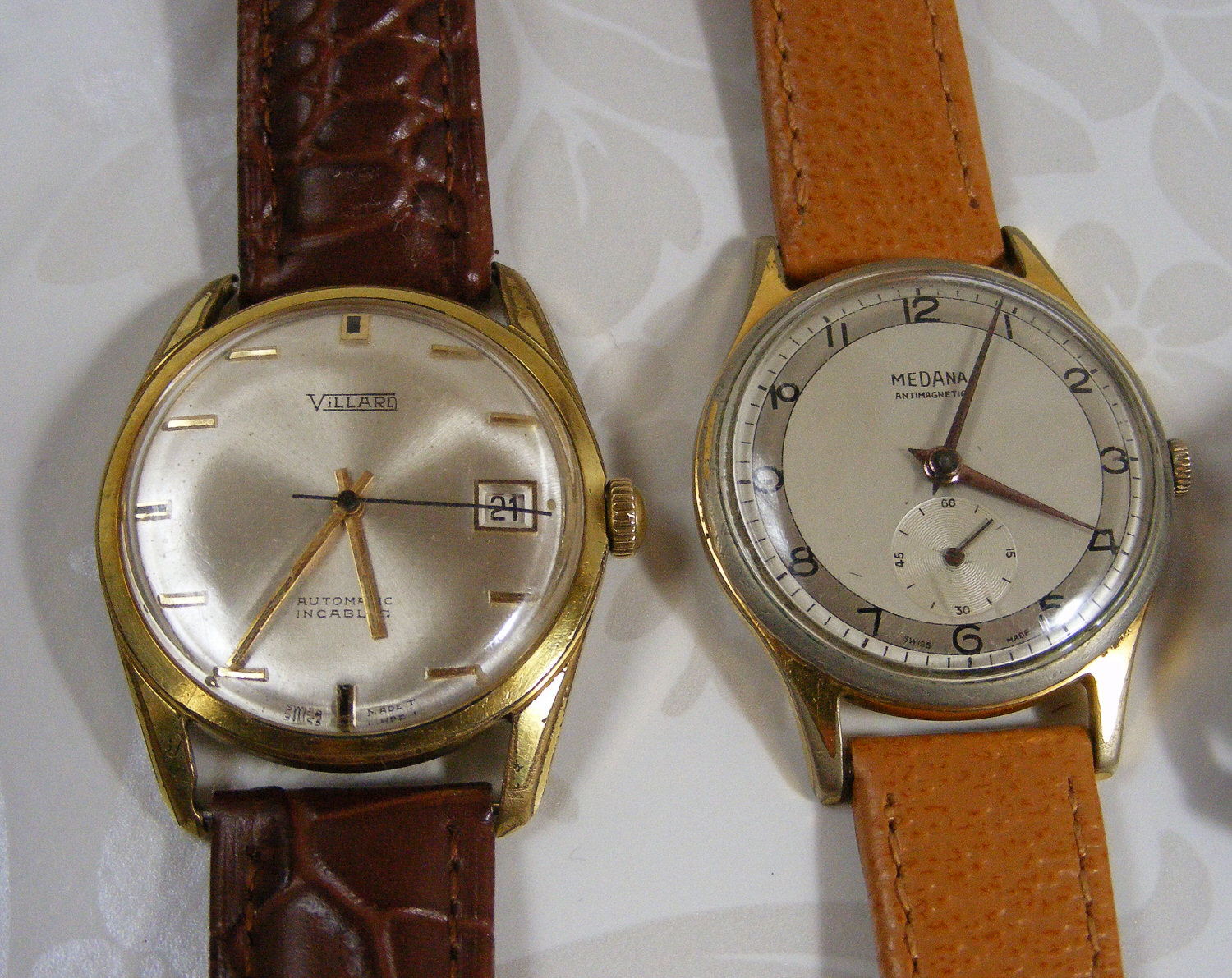 watches2_0443df.jpg