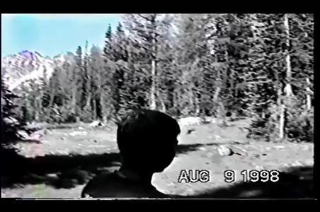 Enlarge MPEG4 20