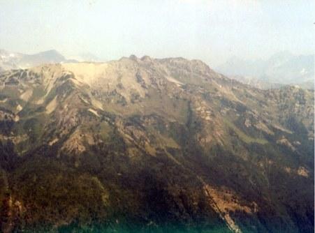 Enlarge photo 81