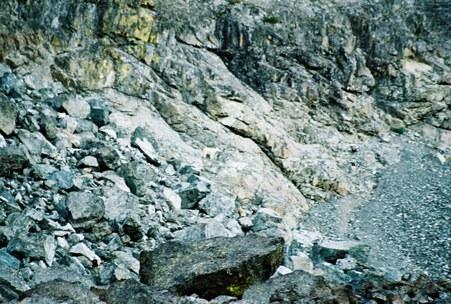 Enlarge photo 75