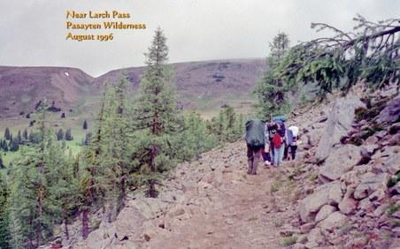 Enlarge photo 65