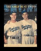 """Baseball in Color"" (1935-76)"