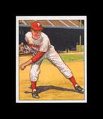 Bowman (1948-55)