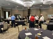 CFFCA Meeting/Program - April