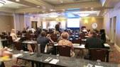 ESMSpire 2013 Seminar