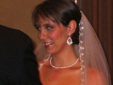 Rachel and Ed's Wedding