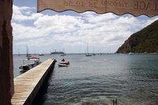 Guadeloupe again