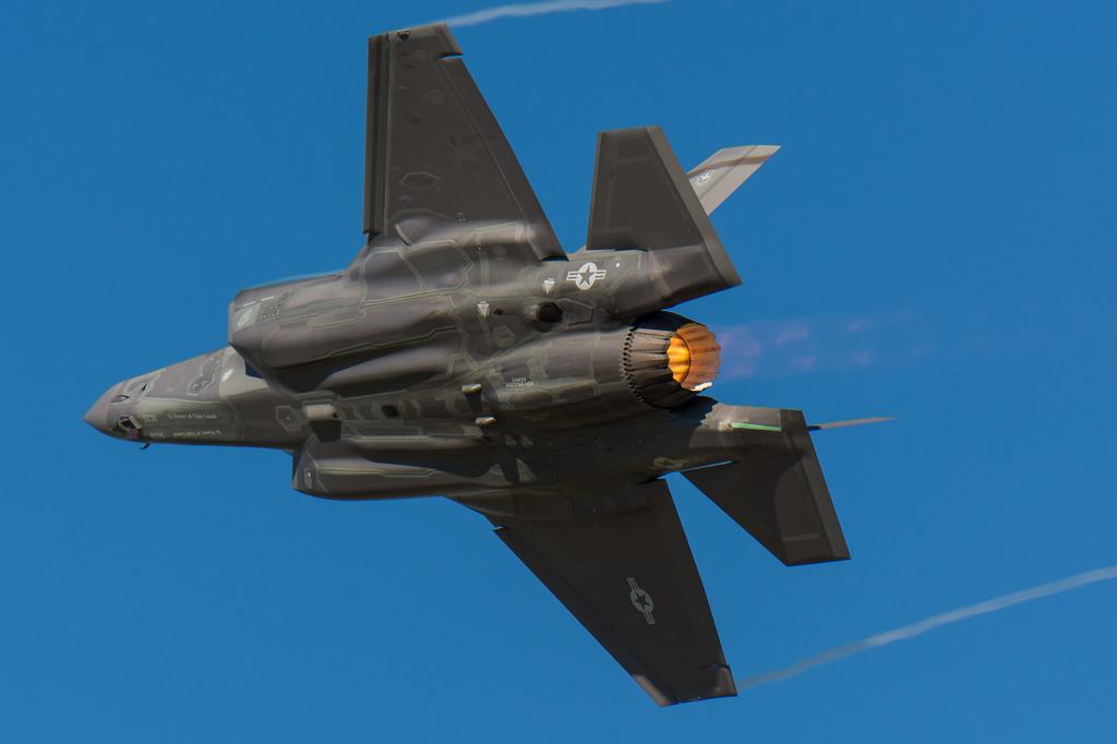 F-35Afterburner.jpg