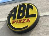 ABC Pizza - Dade City