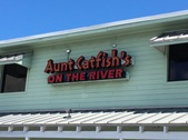 Aunt Catfish's