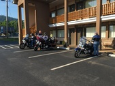 Blairsville, GA - Day 7