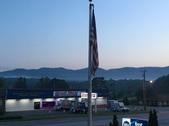 Blairsville, GA - Day 8