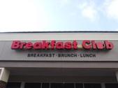 Breakfast Club 2/23/19