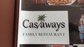 Castaways 1/14/20