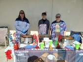 Chili Cookoff 2021