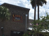Cody's Roadhouse - The Villages