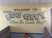 Egg City - Haines City