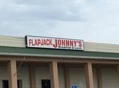 Flapjack Johnny's