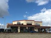 Ford's Garage - Lakeland