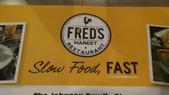Fred's Market - Plant City