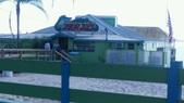 Gator Joe's - Ocklawaha