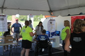 Hospice Ride For Angels Keynote
