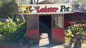 J.C.'s Lobster Pot - Deland