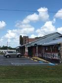 Manny's - Haines City