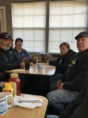 Mary's Country Kitchen 1/6/19
