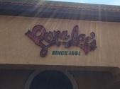 Papa Joe's - Brooksville 4/6/19