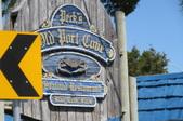Peck's Seafood - Crystal River