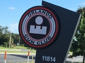 Ride & Shoot - Orlando Gun Club
