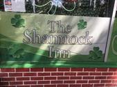 Shamrock Inn - Floral City
