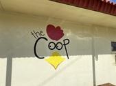 The Coop 11/29/20