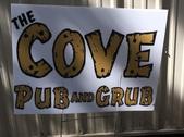 The Cove Pub & Grub